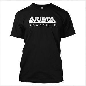 Arista Nashville Tee